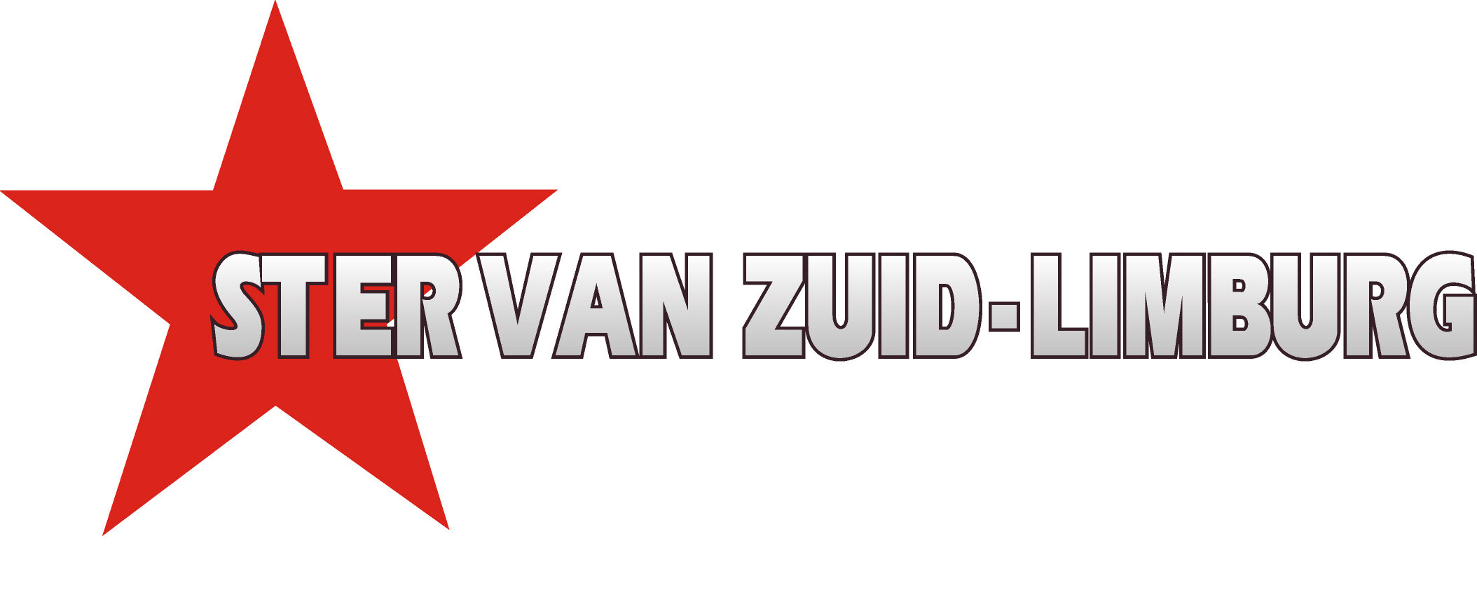 www.stervanzuidlimburg.be